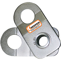 PULLEY BLOCK 20000LB CAPACITY