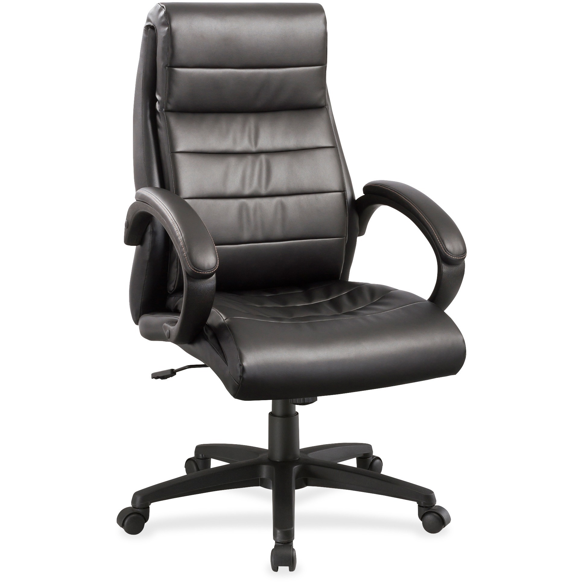 Cheez-it Crackers, Original, 1.5 oz Pack, 45 Packs/Carton