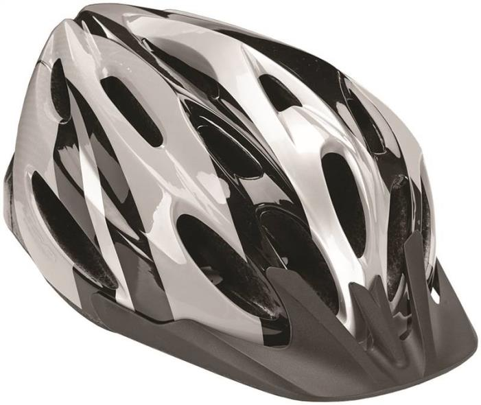 Kent 97530 Elite Bicycle Helmets, Adult - Men