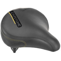 SADDLE CRUISER MEMORY COMFORT