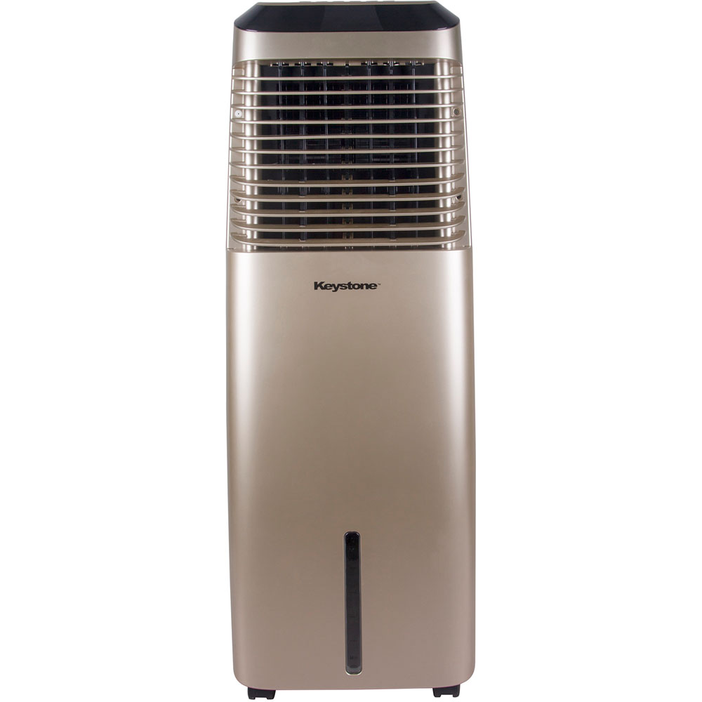 30 Liter Indoor Evaporative Cooler