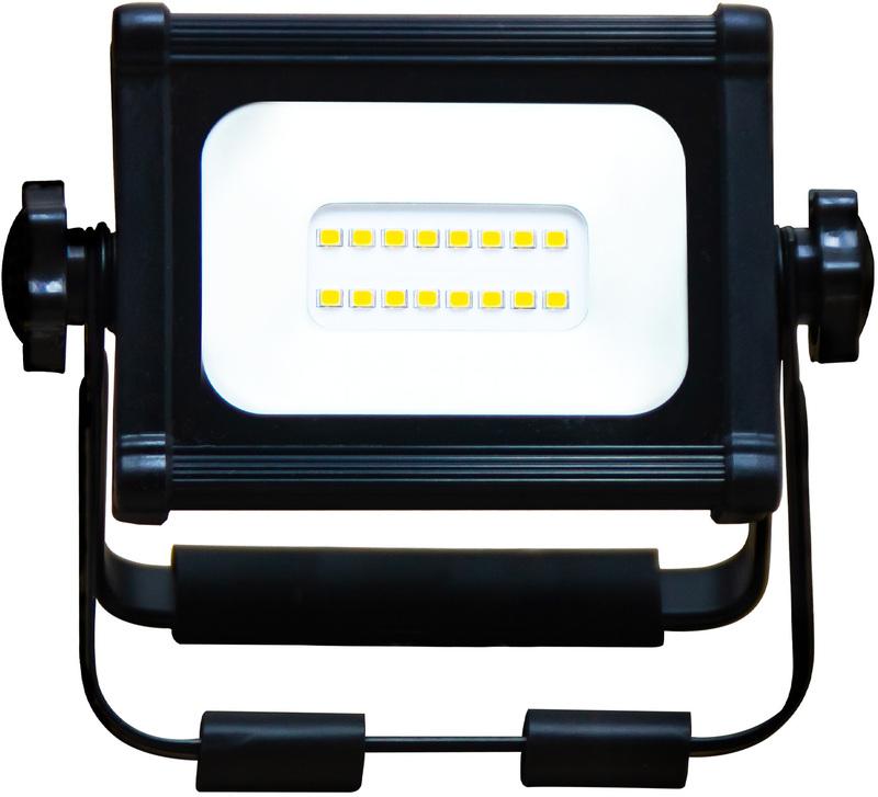 YWL-1000 LED WORK LIGHT