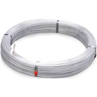 WIRE ELECT FENCE 12.5G 2640FT
