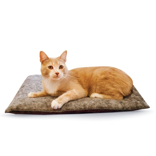 Amazin Kitty Pad 2 Pack
