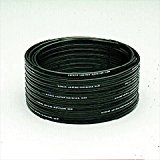 12 Gauge Low Voltsage Accessory Cable 100 feet
