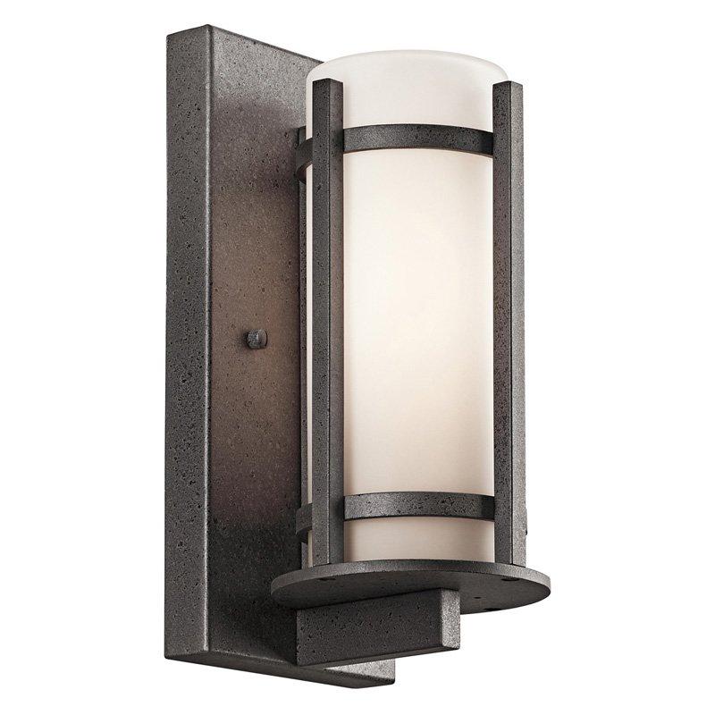 ANIN 1 100 Watts Medium Lantern