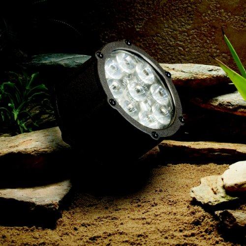 ARBR 12.4W LED 60 DEG LANDSCAPE