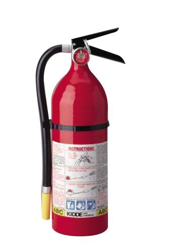 46622701 PROLINEF EXTINGUISHER