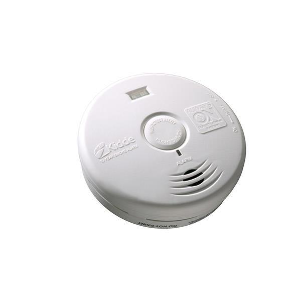 21010167 HALLWAY SMOKE ALARM