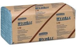 5120 WYPALL WINSHIELD WIPER