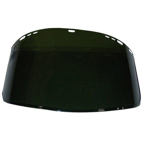 F40 Propionate Face Shields - 915-60 Propionate
