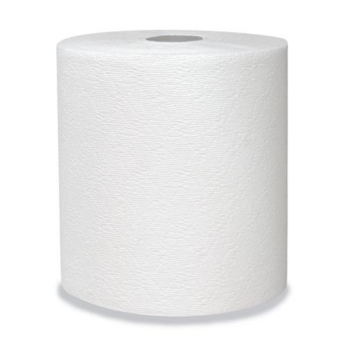 Kleenex Hardwound Paper Towels, 12 Rolls