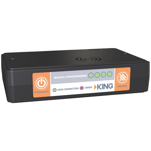 KING UC1000 Universal Controller for Quest