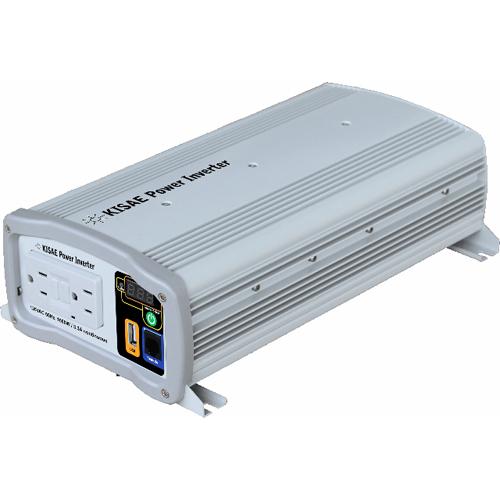 1000W Sine Wave Inverter