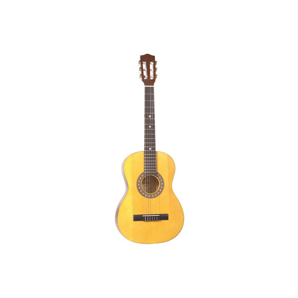 Amigo Nylon String Acoustic Guitar