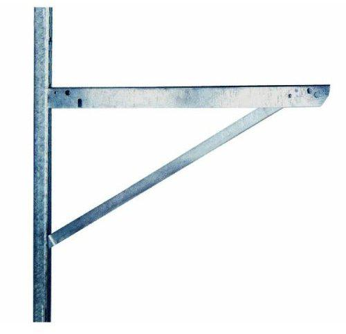 BK-0103-22 20 IN. DOUBLE BRACKET