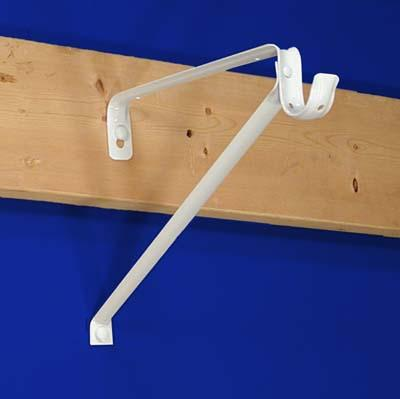 0043-B ROD/POLE BRACKET