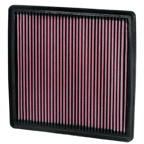 Factory Style Replacement Air Filter
