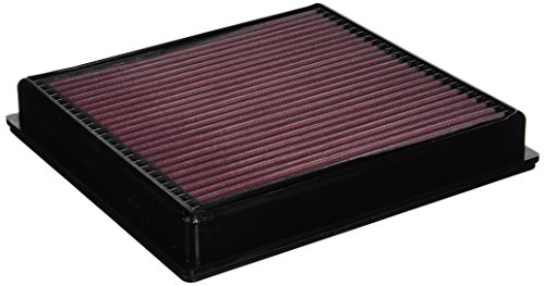 33-3002 High Performance Replacement Air Filter