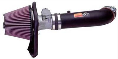 FIPK 01-03 EXP.V6-4.0L