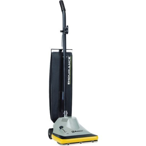 KOBLENZ U-80 ENDURANCE COMMERCIAL UPRIGHT VACUUM CLEANER