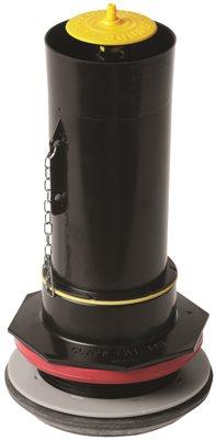 Kohler® Flush Valve For New Wellworth 1.6 GPF Design 1145365