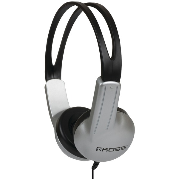 KOSS 182197 ED1TC Over-Ear Headphones