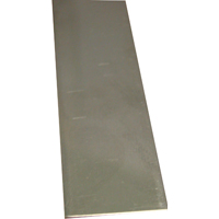 STEEL STRIPS STAINLESS .010X1
