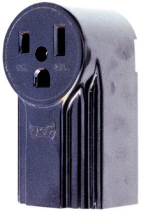2-2656 PIN RECEPTACLE