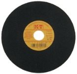 5-5238 4 IN. X1/16 CUT OFF WHEEL