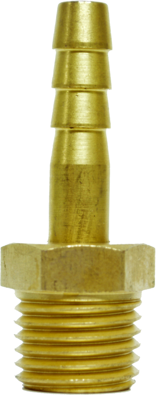 6-5260 1/4 M NPT SWIVEL END