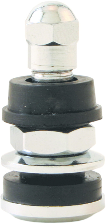 6-5513 CLAMP TUBELESS VALVE