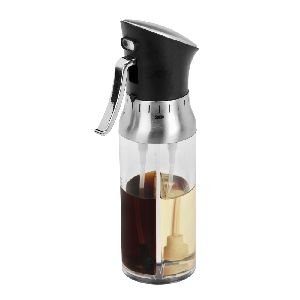 Kalorik Kalorik 2-in-1 Oil & Vinegar Mister