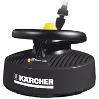 Surface Cleaner PWash Attchmnt