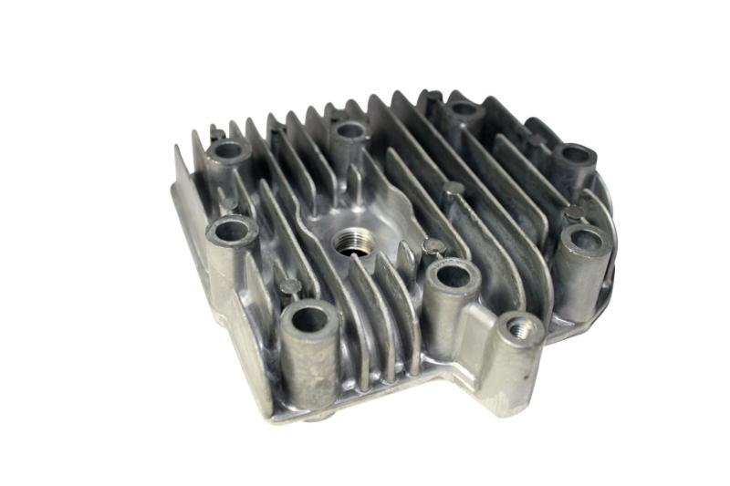 11001-2100 HEAD-CYLINDER 11001-2100 Kawasaki Engine Parts