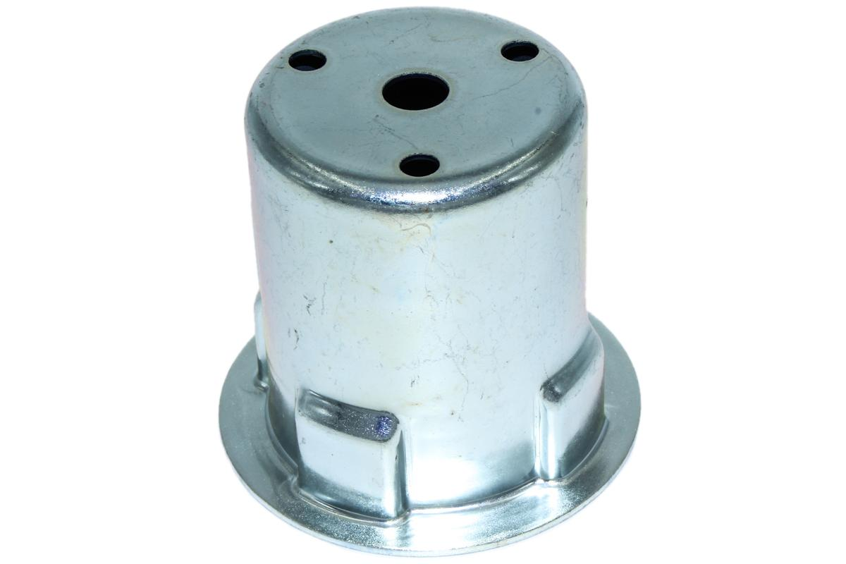 49080-7002 Stater cup