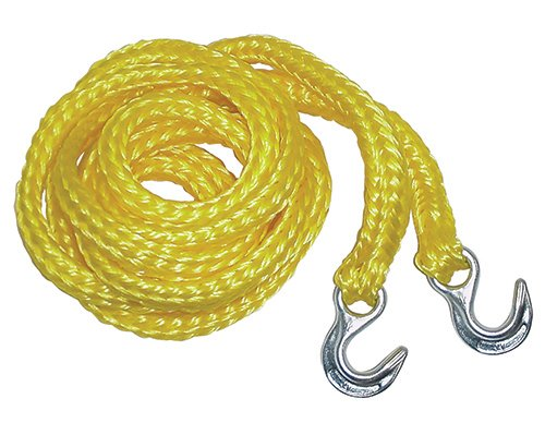 18FT TOW ROPE 12K LBS