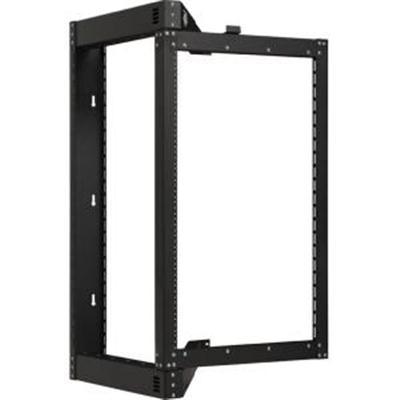 18U Phantom Clas Open Frame