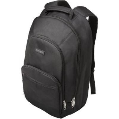 SP25 Backpack