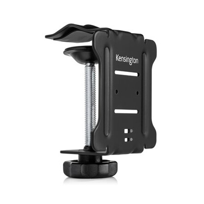 DOCKING STATION MOUNT BRACKET