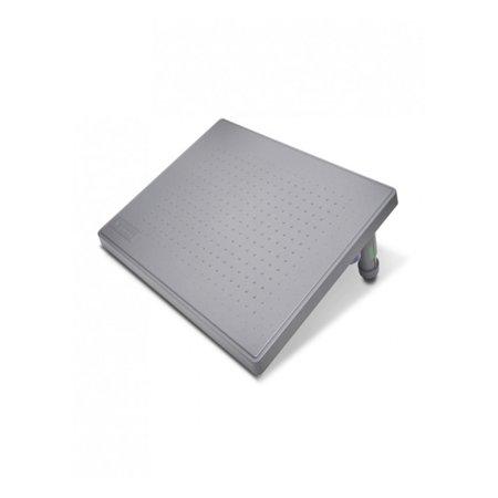 SmartFit SoleMate Foot Rest