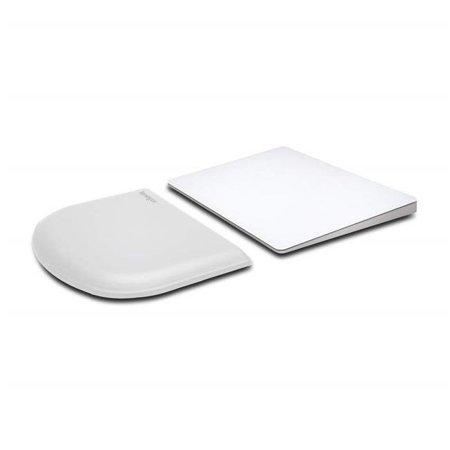 Wrist Rest Slim MouseTrackpad
