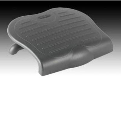 SoleSaver Foot Rest
