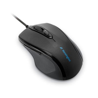 Pro Fit USB/PS2 wired Mouse