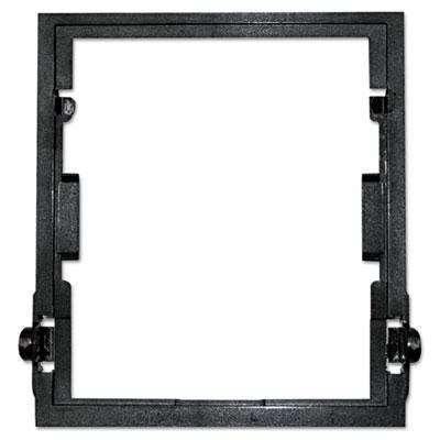 NEXGEN Retainer Lens, Clear