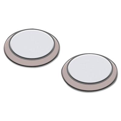 NEXGEN Auto-Darkening Filter Batteries, Lithium