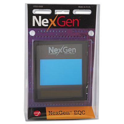 NEXGEN ADF Replacement Cartridge