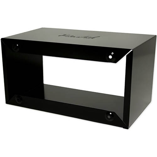 Kinetik Deluxe Mounting Case for KHC3800