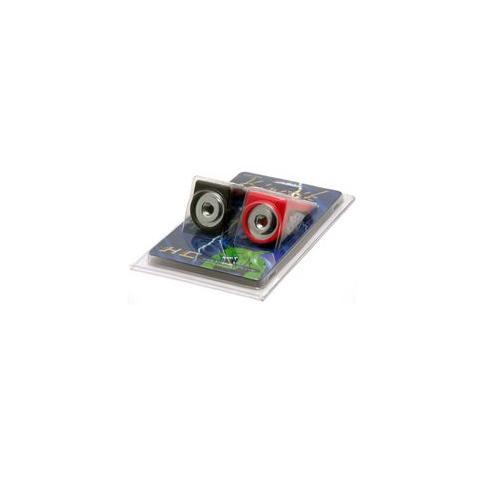Kinetik Side Post Adapter Kit Set