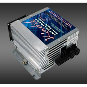 INTELLEGENT POWER SUPPLY 45A 12V